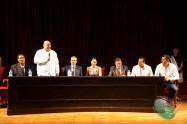 FOTOS DE LA PRIMERA ASAMBLEA INTERNACIONAL CONAPE 2014 EN COLIMA (224)