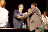FOTOS DE LA PRIMERA ASAMBLEA INTERNACIONAL CONAPE 2014 EN COLIMA (244)