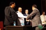 FOTOS DE LA PRIMERA ASAMBLEA INTERNACIONAL CONAPE 2014 EN COLIMA (245)