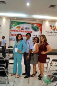 FOTOS DE LA PRIMERA ASAMBLEA INTERNACIONAL CONAPE 2014 EN COLIMA (25)