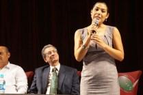 FOTOS DE LA PRIMERA ASAMBLEA INTERNACIONAL CONAPE 2014 EN COLIMA (252)