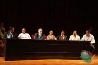 FOTOS DE LA PRIMERA ASAMBLEA INTERNACIONAL CONAPE 2014 EN COLIMA (255)