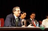 FOTOS DE LA PRIMERA ASAMBLEA INTERNACIONAL CONAPE 2014 EN COLIMA (257)