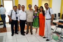 FOTOS DE LA PRIMERA ASAMBLEA INTERNACIONAL CONAPE 2014 EN COLIMA (26)