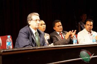 FOTOS DE LA PRIMERA ASAMBLEA INTERNACIONAL CONAPE 2014 EN COLIMA (261)