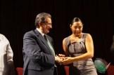 FOTOS DE LA PRIMERA ASAMBLEA INTERNACIONAL CONAPE 2014 EN COLIMA (266)