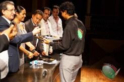 FOTOS DE LA PRIMERA ASAMBLEA INTERNACIONAL CONAPE 2014 EN COLIMA (273)