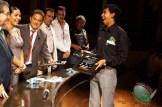 FOTOS DE LA PRIMERA ASAMBLEA INTERNACIONAL CONAPE 2014 EN COLIMA (275)