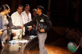 FOTOS DE LA PRIMERA ASAMBLEA INTERNACIONAL CONAPE 2014 EN COLIMA (279)