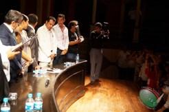 FOTOS DE LA PRIMERA ASAMBLEA INTERNACIONAL CONAPE 2014 EN COLIMA (285)