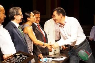 FOTOS DE LA PRIMERA ASAMBLEA INTERNACIONAL CONAPE 2014 EN COLIMA (294)