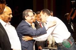 FOTOS DE LA PRIMERA ASAMBLEA INTERNACIONAL CONAPE 2014 EN COLIMA (296)