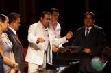 FOTOS DE LA PRIMERA ASAMBLEA INTERNACIONAL CONAPE 2014 EN COLIMA (299)