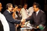 FOTOS DE LA PRIMERA ASAMBLEA INTERNACIONAL CONAPE 2014 EN COLIMA (301)