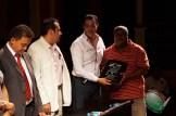 FOTOS DE LA PRIMERA ASAMBLEA INTERNACIONAL CONAPE 2014 EN COLIMA (304)
