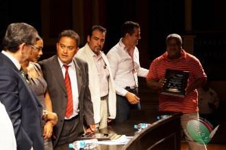 FOTOS DE LA PRIMERA ASAMBLEA INTERNACIONAL CONAPE 2014 EN COLIMA (305)