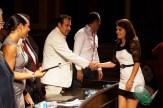 FOTOS DE LA PRIMERA ASAMBLEA INTERNACIONAL CONAPE 2014 EN COLIMA (308)