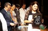 FOTOS DE LA PRIMERA ASAMBLEA INTERNACIONAL CONAPE 2014 EN COLIMA (312)