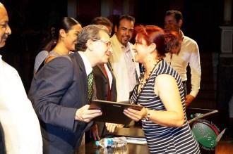 FOTOS DE LA PRIMERA ASAMBLEA INTERNACIONAL CONAPE 2014 EN COLIMA (316)