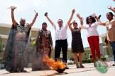 FOTOS DE LA PRIMERA ASAMBLEA INTERNACIONAL CONAPE 2014 EN COLIMA (32)