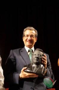 FOTOS DE LA PRIMERA ASAMBLEA INTERNACIONAL CONAPE 2014 EN COLIMA (325)