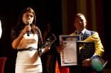 FOTOS DE LA PRIMERA ASAMBLEA INTERNACIONAL CONAPE 2014 EN COLIMA (348)