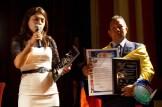 FOTOS DE LA PRIMERA ASAMBLEA INTERNACIONAL CONAPE 2014 EN COLIMA (349)