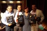 FOTOS DE LA PRIMERA ASAMBLEA INTERNACIONAL CONAPE 2014 EN COLIMA (360)