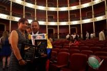 FOTOS DE LA PRIMERA ASAMBLEA INTERNACIONAL CONAPE 2014 EN COLIMA (362)