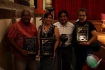 FOTOS DE LA PRIMERA ASAMBLEA INTERNACIONAL CONAPE 2014 EN COLIMA (364)