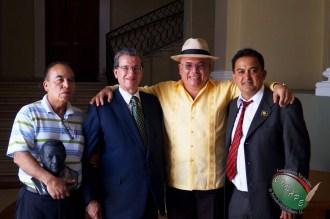 FOTOS DE LA PRIMERA ASAMBLEA INTERNACIONAL CONAPE 2014 EN COLIMA (368)