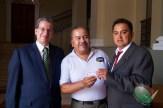 FOTOS DE LA PRIMERA ASAMBLEA INTERNACIONAL CONAPE 2014 EN COLIMA (371)