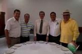FOTOS DE LA PRIMERA ASAMBLEA INTERNACIONAL CONAPE 2014 EN COLIMA (372)