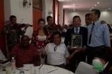 FOTOS DE LA PRIMERA ASAMBLEA INTERNACIONAL CONAPE 2014 EN COLIMA (375)