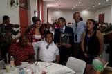 FOTOS DE LA PRIMERA ASAMBLEA INTERNACIONAL CONAPE 2014 EN COLIMA (380)
