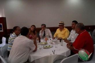 FOTOS DE LA PRIMERA ASAMBLEA INTERNACIONAL CONAPE 2014 EN COLIMA (387)