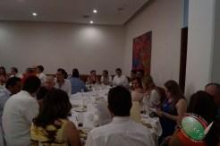 FOTOS DE LA PRIMERA ASAMBLEA INTERNACIONAL CONAPE 2014 EN COLIMA (388)