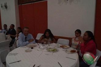 FOTOS DE LA PRIMERA ASAMBLEA INTERNACIONAL CONAPE 2014 EN COLIMA (398)