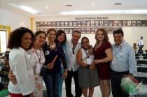 FOTOS DE LA PRIMERA ASAMBLEA INTERNACIONAL CONAPE 2014 EN COLIMA (4)
