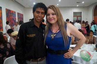 FOTOS DE LA PRIMERA ASAMBLEA INTERNACIONAL CONAPE 2014 EN COLIMA (409)
