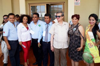 FOTOS DE LA PRIMERA ASAMBLEA INTERNACIONAL CONAPE 2014 EN COLIMA (41)