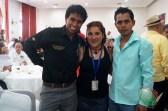 FOTOS DE LA PRIMERA ASAMBLEA INTERNACIONAL CONAPE 2014 EN COLIMA (411)