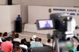 FOTOS DE LA PRIMERA ASAMBLEA INTERNACIONAL CONAPE 2014 EN COLIMA (427)