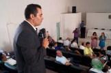 FOTOS DE LA PRIMERA ASAMBLEA INTERNACIONAL CONAPE 2014 EN COLIMA (432)