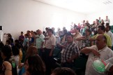 FOTOS DE LA PRIMERA ASAMBLEA INTERNACIONAL CONAPE 2014 EN COLIMA (439)