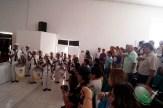 FOTOS DE LA PRIMERA ASAMBLEA INTERNACIONAL CONAPE 2014 EN COLIMA (440)