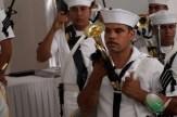 FOTOS DE LA PRIMERA ASAMBLEA INTERNACIONAL CONAPE 2014 EN COLIMA (442)