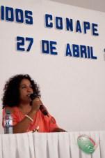 FOTOS DE LA PRIMERA ASAMBLEA INTERNACIONAL CONAPE 2014 EN COLIMA (444)