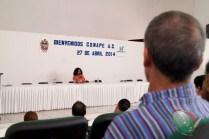 FOTOS DE LA PRIMERA ASAMBLEA INTERNACIONAL CONAPE 2014 EN COLIMA (447)