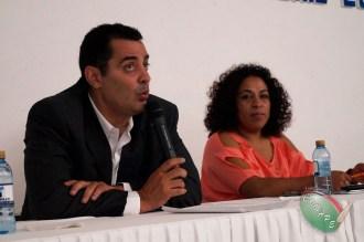 FOTOS DE LA PRIMERA ASAMBLEA INTERNACIONAL CONAPE 2014 EN COLIMA (449)
